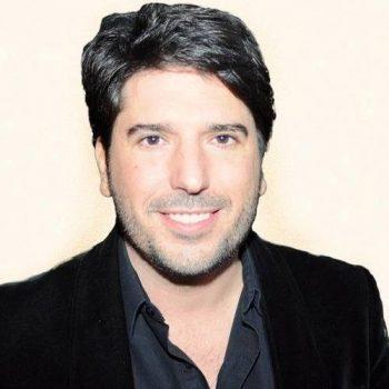 Pablo Larguia