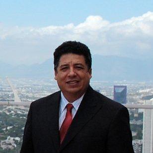 Samuel Lara Sanchez